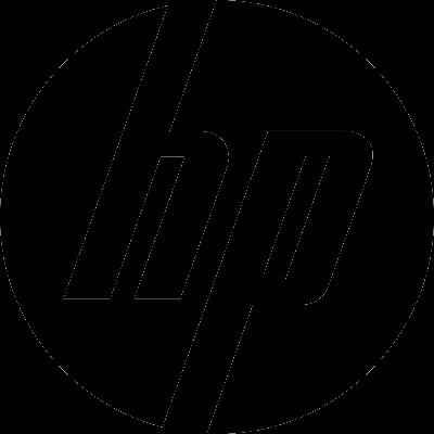 laptop-remont-burgas-computer-serviz-printer