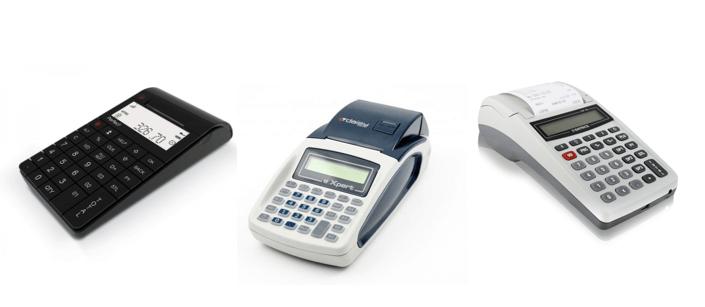 Ремонт на компютри-сървъри-монитори-лаптопи-принтери-офис техника-касови апарати-видеонаблюдение